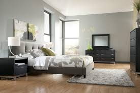 Ashleys Furniture Bedroom Sets by The Most Ashley Furniture Bedroom Sets Ashleys Intended For Porter