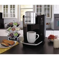 Mr Coffee Single Serve Maker