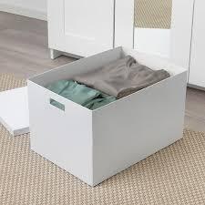 الحمام غمزة كشف ikea box holz