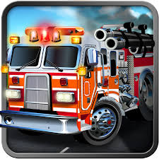 3D Fire Truck Parking Simulator HD -Real Fire Smasher | FREE IPhone ... Fire Truck Driver Encode Clipart To Base64 Driving Simulator 3d Parking Games 2018 App Ranking And Home Ultimate Roblox Wikia Fandom Powered By Amazoncom Kids Vehicles 1 Interactive Animated Recent Blog Posts Southern Marin Protection District Ladson Sc Catches After Putting Up Christmas Simulation Technology A Division Of Excel Services Simulators The Real Deal Healthy Android Gameplay Full Hd Youtube Enmark Simulators