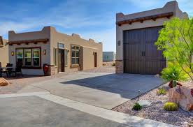 Photo 2 Of 9 Superstition Views Nice Arizona Rv Garage Homes