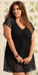 best 25 plus size black dresses ideas on pinterest plus size