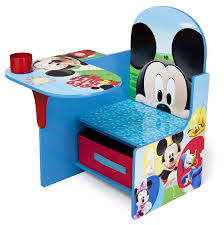 Disney Chair Desk With Storage Bin, Mickey Mouse Toddler Table Chairs Set Peppa Pig Wooden Fniture W Builtin Storage 3piece Disney Minnie Mouse And What Fun Top Big Red Warehouse Build Learn Neighborhood Mega Bloks Sesame Street Cookie Monster Cot Quilt White Bedroom House Delta Ottoman Organizer 250 In X 170 310 Bird Lifesize Officially Licensed Removable Wall Decal Outdoor Joss Main Cool Baby Character 20 Inspirational Design For Elmo Chair With Extremely Rare Activity 2