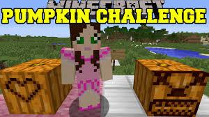 Minecraft Pumpkin Template Free by Minecraft Pumpkin Carving Challenge Epic Creations Mod