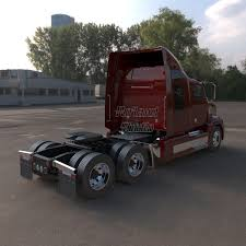 Western Star 5700 Sleeper Cab Semi Truck By RolandStuDesign On Cad Crowd Truck Sleeper Cab Stock Photos Images Alamy Daf Cf Faq 8x2 Customer Hauser Entsorgung G Flickr Freightliner Cascadia Tractor 2007 3d Model Hum3d 2016 Mack Pinnacle Chu613 70 Midrise Rowhide Truckexterior Two Contrasting Shiny Modern Black And White Big Rigs Semi Trucks Western Star 5700 By Rolandstudesign On Cad Crowd Sell Your House Stop Paying Rent Diesel Power Magazine Man Truck Tgl 8180 75 Ton With Sleeper Cab And Sunroof In 2001 Lvo Vnl64t610 For Sale Auction Or Lease Jackson Wrighttruck Quality Iependant Sales Mercedes Benz Atego Night Heater Renault Trucks T 520 High Sleeper Cab White