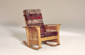 Amish Furniture: Hand Crafted, Solid Wood Rocking Chairs - Amish ... Rocking Chair Design Amish Made Chairs Big Tall Cedar 23 Adirondack Oak Fniture Mattress Valley Products Toys Foods Baskets Apparel Rocker With Arms Ohio Buckeye Rockers Handmade Saugerties Mart Composite Deck 19310 Outdoor Decking Pa Polywood 32sixthavecom Custom And Accents Toledo Mission 1200 Store Pioneer Collection Desk Crafted Old Century Creek