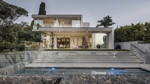100 Patterson Architects Sea Wall House By Associates