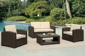 Patio Furniture Covers Target by Patio Sofa Set Wholesale Furniture Sale Target With Storage 6474