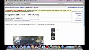 100 Craigslist Laredo Tx Cars And Trucks Best Image Of Truck VrimageCo