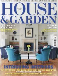 House And Garden Unique Magazines Blog House & Garden Magazine ... Ideal Home 1 January 2016 Ih0116 Garden Design With Homes And Gardens Houseandgardenoct2012frontcover Boeme Fabrics Traditional English Country Manor Style Living Room Featured In Media Coverage For Jo Thompson And Landscape A Sign Of The Times From Better To Good New Direction Decorations Decor Magazine 947 Best Table Manger Images On Pinterest Island Elegant Suggestion About Uk Jul 2017 Page 130 Gardening Remodelling Tips Creating Office Space Diapenelopecom