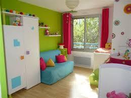 refaire sa chambre à coucher refaire sa chambre a coucher 0 idee deco chambre parents jet set