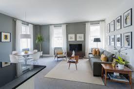 apartment creative nyc studio apartments under 1000 home design
