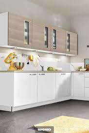 zeitlose familienküche küchen design familienküche