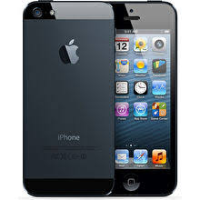 Apple iPhone 5 Prices Reviews and Specs in Hong Kong
