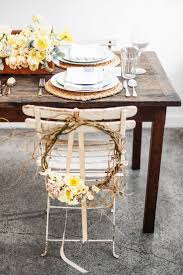 Best Decorating Blogs 2013 by 209 Best Chair Ideas Images On Pinterest Wedding Chairs