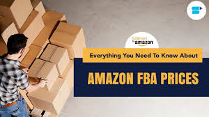 Amazon FBA Fees Explained: What You Should Know In 2019 Update Surefit Soft Suede Shorty Ding Room Chair Slipcover Burgundy 2019 New Decorative Coversbuy 6 Free Shipping 20 Unique Scheme For Seat Covers Elastic Table Amazoncom Memorecool Coffee Stripe Spandex Fit Amazons Stranglehold How The Companys Tightening Grip Is Amazon Great Indian Festival 60 Off On King Size Pin Tennessee Living 31 Stylish And Functional Pieces Of Fniture You Can Get On Nice Sure For Every Vanztina Stretch Short Slipcovers