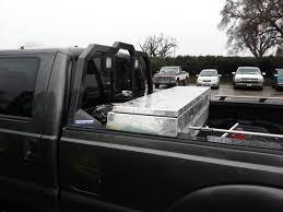 100 Truck Headache Racks Rimrock Mfg