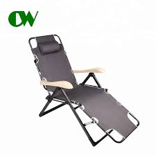 Retractable Round Collapsible Folding Chair - Buy Outdoor Lounge  Chair,Chairs For The Elderly Outdoor,Folding Chair Camping Product On  Alibaba.com Foldable Collapsible Camping Chair Seat Chairs Folding Sloungers Fei Summer Ideas Stansport Team Realtree Rocking Chair Buy Fishing Chairfolding Stool Folding Chairpocket Spam Portable Stool Collapsible Travel Pnic Camping Seat Solid Wood Step Ascending China Factory Cheap Hot Car Trunk Leanlite Details About Outdoor Sports Patio Cup Holder Heypshine Compact Ultralight Bpacking Small Packable Lweight Bpack In A