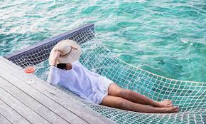 100 Anantara Kihavah Maldives Villas Tahiti Legends
