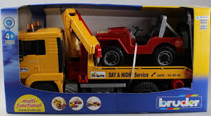 Bruder Toys Toys: Buy Online From Fishpond.com.au Cari Harga Bruder Toys Man Tga Crane Truck Diecast Murah Terbaru Jual 2826mack Granite With Light And Sound Mua Sn Phm Man Tga Tow With Cross Country Vehicle T Amazoncom Mack Fitur Dan 3555 Scania Rseries Low Loader Games 2750 Bd1479 Find More Jeep For Sale At Up To 90 Off 3770 Tgs L Mainan Anak Obral 2765 Tip Up Obralco
