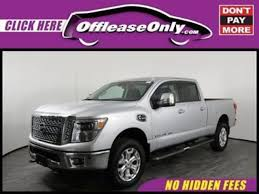 Diesel Nissan Titan Crew Cab Sl In Florida For Sale ▷ Used Cars On ... 2005 Nissan Titan Se King Cab For Sale Youtube 2016 Xd Crew Fullsize Fighter Defined Image Detail For Another Lifted Titan Forum 15 Lift Kit Trucks Pinterest Titan Used Cars And Trucks Sale In Maryland 2012 Auto Auction Ended On Vin 1n6aa1f18hn504895 2017 Nissan S 2018 Cranbrook Question Of The Day Can Sell 1000 Titans Annually First Drive Review Autonxt Vernon 2007 Majestic Blue 230326 Truck N