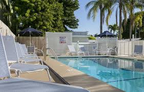 El Patio Motel Key West Florida by Southwinds Motel Key West Fl Booking Com