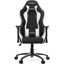 Akracing Gaming Chair Philippines by Ak Racing Nitro Gaming Chair Seat Type F S From Japan Ebay