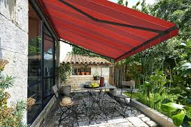 Retractable Awning Repair Near Me Awnings Reviews Australia For ... Home Decor Appealing Patio Awnings Perfect With Retractable Sunsetter Cost Prices Costco Motorized Lawrahetcom Sizes Used Awning Parts Vista Canada Cheap For Sale Sydney Repair Nj Gallery Chrissmith Replacement Fabric Manual Oasis Images Balcy