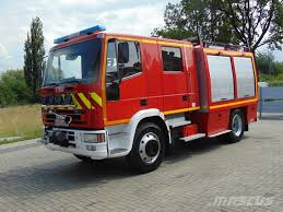Iveco -eurocargo-130e23-gba-3-16-fire-truck-bomberos, Registracijos ... Gaisrini Autokopi Iveco Ml 140 E25 Metz Dlk L27 Drehleiter Ladder Fire Truck Iveco Magirus Stands Building Eurocargo 65e12 Fire Trucks For Sale Engine Fileiveco Devon Somerset Frs 06jpg Wikimedia Tlf Mit 2600 L Wassertank Eurofire 135e24 Rescue Vehicle Engine Brochure Prospekt Novyy Urengoy Russia April 2015 Amt Trakker Stock Dickie Toys Multicolour Amazoncouk Games Ml140e25metzdlkl27drleitfeuerwehr Free Images Technology Transport Truck Motor Vehicle Airport Engines By Dragon Impact
