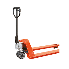 HAND PALLET TRUCK 2,5 TONS - Hand Pallet Trucks - PRODUCTS ... Ac Series Hand Pallet Truck New Lead Eeering Pteltd Singapore Eoslift Stainless Steel Manual Forklift 3d Illustration Stock Photo Blue Fork Hand Pallet Truck Isolated On White Background 540x900mm Forks Trucks And Pump Bt Lwe160 Material Handling Tvh Justic Cporation Jual Harga Termurah Di Lapak Material Handling Dws Silverline Standard Bramley Mulfunction Handling Transport M 25 13 Trucks From Hyster To Meet Your Variable Demand St Lifterhydraulichand 15 Ton