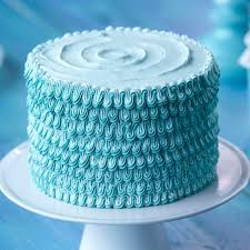 Wilton Decorator Preferred Fondant Michaels by Best 25 Cake Decorating Courses Ideas On Pinterest Frosting