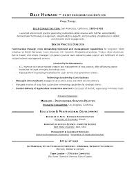 Examples Of Lpn Resumes Resume Sample New Qualifications Summary Format Example