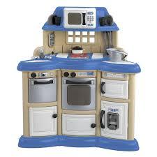 Dora The Explorer Kitchen Set Walmart by Top 10 Play Kitchen Set Trends 2017 Ward Log Homes