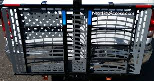 Wheelchair Vehicle Lifts | Next Day Access Wheelchair Van Cversions Iowa Mobility Llc Preowned Bruno Joey Lift Includes Installation Golden Lifting System For A Pt Cruiser Scooter Lifts Pennsylvania Maryland The Mid Atlantic Region Texas Aids Hmar Al600 Hybrid And Inside Vehicle Sales Newused Keller Wheelchair Lifts Ramps Hand Controls Vans Stair For Home Minnesota Liveability Ams Ford Transit Rear Accessible Cversion View Pickup Truck Easy Stow Pi T