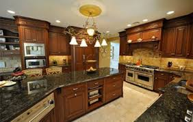 Corsi Cabinets Indianapolis Indiana by Greenfield Cabinets By Corsi Scandlecandle Com