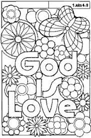 Printable Bible Coloring Pages Simply Simple Christian For Children