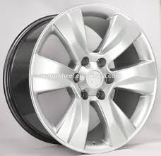 100 Truck Rims 4x4 Wheel Light Automotive 6x1397 Fit For Toyo Ta Fortuner Hilux 2016 Factory Price Buy WheelFortuner Wheel Product