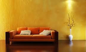 und sofa wohnzimmermöbel mit stil möbellexikon