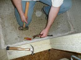 Mastic Tile Adhesive Remover by Flooring How To Remove Old Tile From Concrete Floor Glue Vinyl