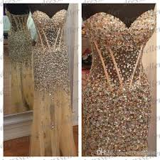 64 prom images pageant dresses evening