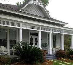 25 Best Weekend Getaways & Places to Visit in Alabama