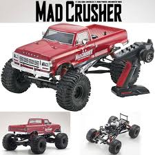 KYOSHO 33152 1/8 Mad Crusher GP Monster Truck Nitro 4WD RTR Red W ... Kyosho Foxx Nitro Readyset 18 4wd Monster Truck Kyo33151b Cars Traxxas 491041blue Tmaxx Classic Tq3 24ghz Originally Hsp 94862 Savagery Powered Rtr Download Trucks Mac 133 Revo 33 110 White Tra490773 Hs Parts Rc 27mhz Thunder Tiger Model Car T From Conrad Electronic Uk Xmaxx Red Amazoncom 490773 Radio Vehicle Redcat Racing Caldera 30 Scale 2