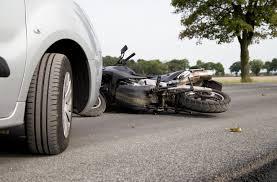 100 San Antonio Truck Accident Lawyer Injury Blog