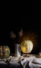 Corn Maze Pumpkin Patch Winston Salem Nc by 47 Best Pumpkin Patch Images On Pinterest Pumpkin Patches