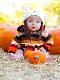 Best Pumpkin Patch Austin Texas by Pumpkin Patch Ella Bella Photography Newborn Photographer In