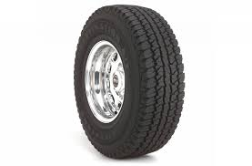Firestone (434) 296-4523 From Bob's Wheel Alignment Firestone Transforce Ht Sullivan Tire Auto Service Amazoncom Radial 22575r16 115r Tbr Selector Find Commercial Truck Or Heavy Duty Trucking Transforce At Tires Fs560 Plus 11r225 Garden Fl All Country At Tirebuyer Commercial Truck U Bus Bridgestone Introduces New Light Trucks Lt Growing Together Business The Rear Farm Tires Utah Idaho Oregon Washington Allseason Lt22575r16 Semi Anchorage Ak Alaska New Offtheroad Line Offers Dependable