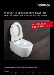 impex sanitär impex sanitär heizungsgroßhandel