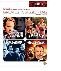 Amazon.com: TCM Greatest Classic Films Collection: Horror (House Of ... Truck Turner 1974 Photo Gallery Imdb April 2016 Vandala Magazine Frank Monster Twiztid Krsone Ft Bring It To The Cypherproduced By Dj Vhscollectorcom Your Analog Videotape Archive 25 Rich Guys With Even Richer Wives Money Ice Pirates Film Tv Tropes Because I Got High Coub Gifs With Sound Jonathan Kaplan Review Opus Amc Benelux Rotten Tomatoes