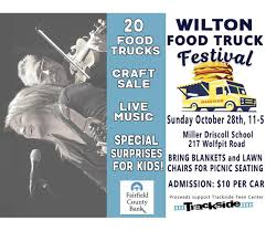Joni & The Keepers Live At Wilton Food Truck Festival - Hear It There 3rd Annual Food Truck Fest Victory Brewing Company Festival Feeds Fairgoers Hot Blog On A Stick Delhis Biggest Is Here Grapevine Online Baguetteaboutit Culinarypassport Salt River Flats At Talking Spice It Up Model T In The Blossom Parade Creston Museum Bc I Came Across This Beer Truck A Bacon Fest Has Taps Down Lombardija Ruduo Festivalis Trucker Lt 2016 Silverstone Hospality South Baton Rouge Charter Academys Whitehorse To Improve On Street Eats Parking After Vendors 2018 Peninsula Repulse Door County Pulse