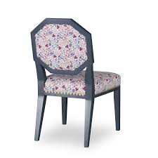 474 Best Upholstered Accent Chairs Images In 2019 ... Kit Kemp Collection Andrew Martin 48 Beautiful Beachy Living Rooms Coastal Reproduction Ding Fniture Oak Walnut And Mahogany Az Of Terminology To Know When Buying At Auction Concept Bespoke Handmade 20 Beach House 10 Best Deck Chairs The Ipdent 30 Best Ding Room Decorating Ideas Pictures Hughes Sleeper Sofa Klismos Chairs 247 For Sale On 1stdibs 42 Home Decor Classic